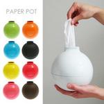 paperpot.jpg